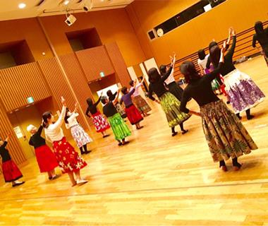 鎌ヶ谷クラス